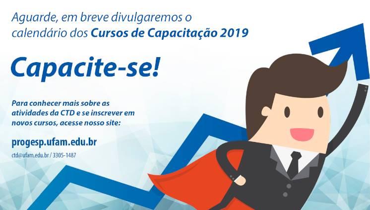 Eventos Internos PAC 2019